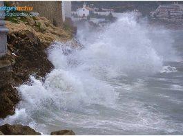 Mala Mar Sitges