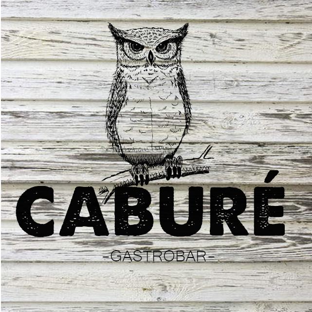 Restaurante Cabure