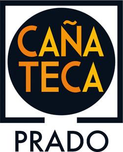 restaurant cañateca