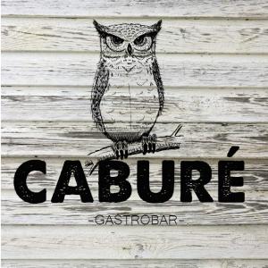 Restaurant Caburé