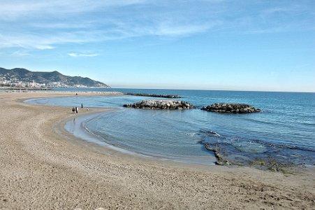 playa_barra_sitges