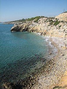 playa_desenrocada_sitges