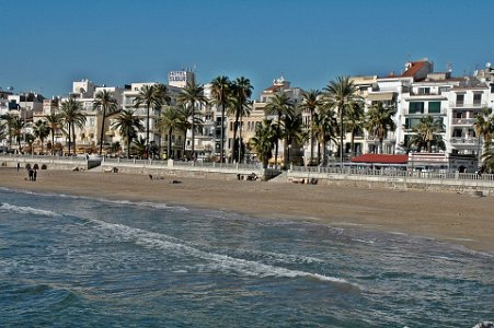 playa_ribera_sitges
