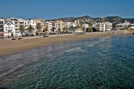 playa_san_sebastian_sitges