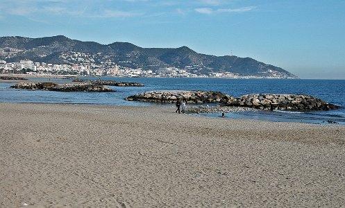 playa_terramar_sitges