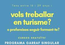 TREBALL COMARCA GARRAF