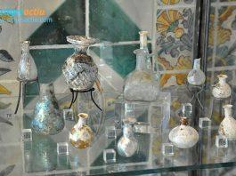 vidrio santiago rusiñol sitges actiu