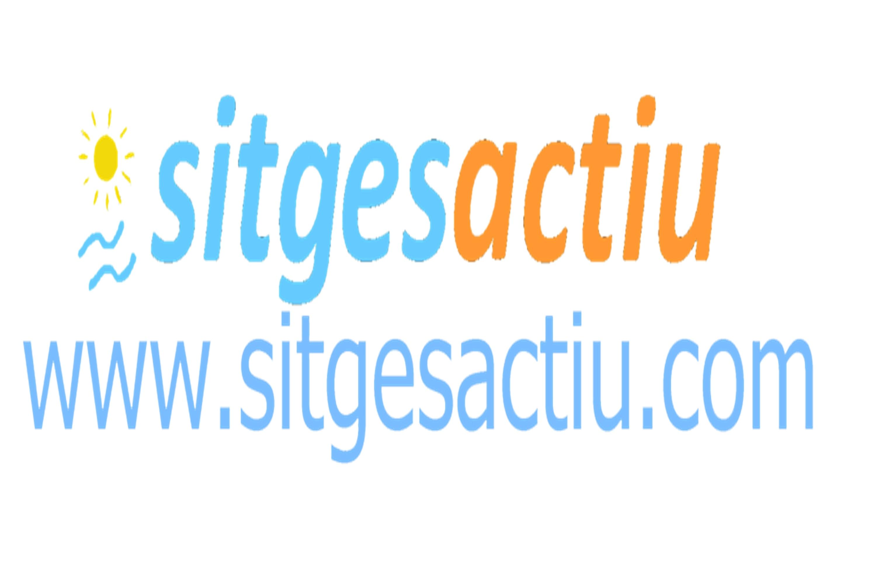 Sitges Actiu