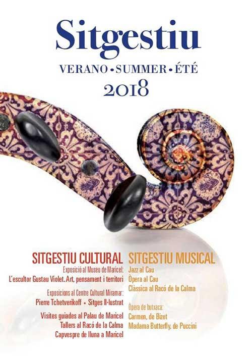 programa sitgestiu cultural 2018