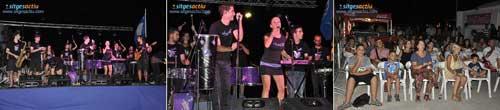 elegibo concerts de mitjanit 2015
