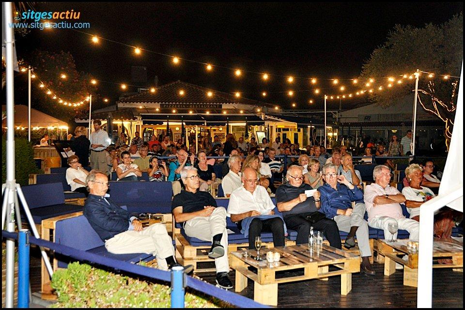Concerts de Mitjanit 2017 2