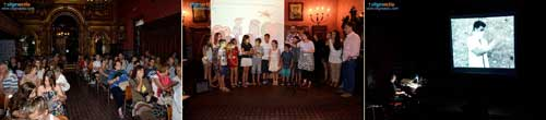 fiesta poesia sitges 2015 4