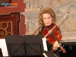 concurs mirabent i magrans sitges 2014