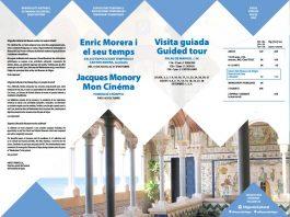 Sitgestiu Cultural 2015