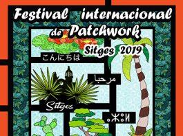 patchwork sitges 2019