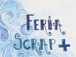 feria scrap sitges 2019