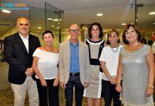 Día internacional cancer sitges 2015