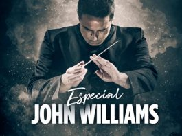 concert john williams sitges