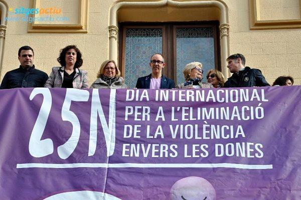 violencia dones 2016