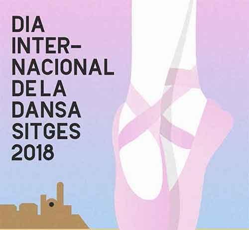 Dia Internacional danza 2018