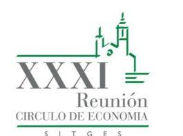 circulo economia sitges 2015