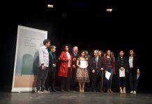 guanyadors concurs mirabent magrans cant