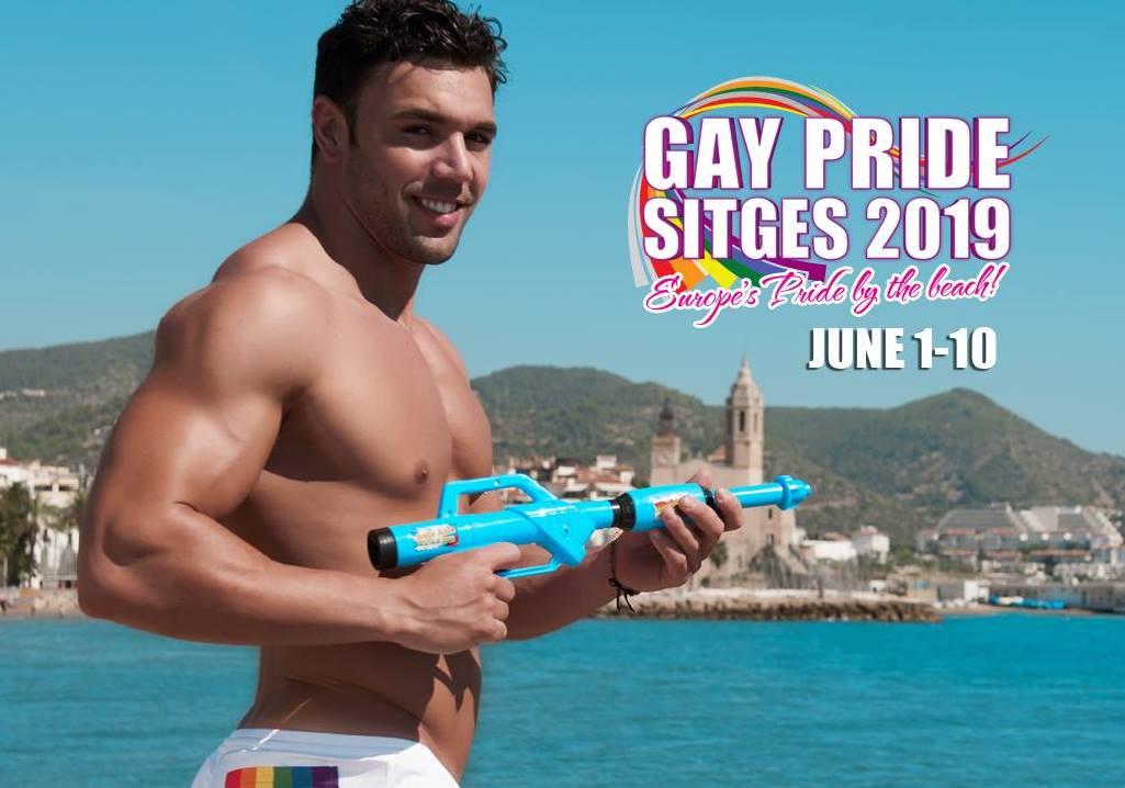 Contactos gay alcorcon pasion [PUNIQRANDLINE-(au-dating-names.txt) 40