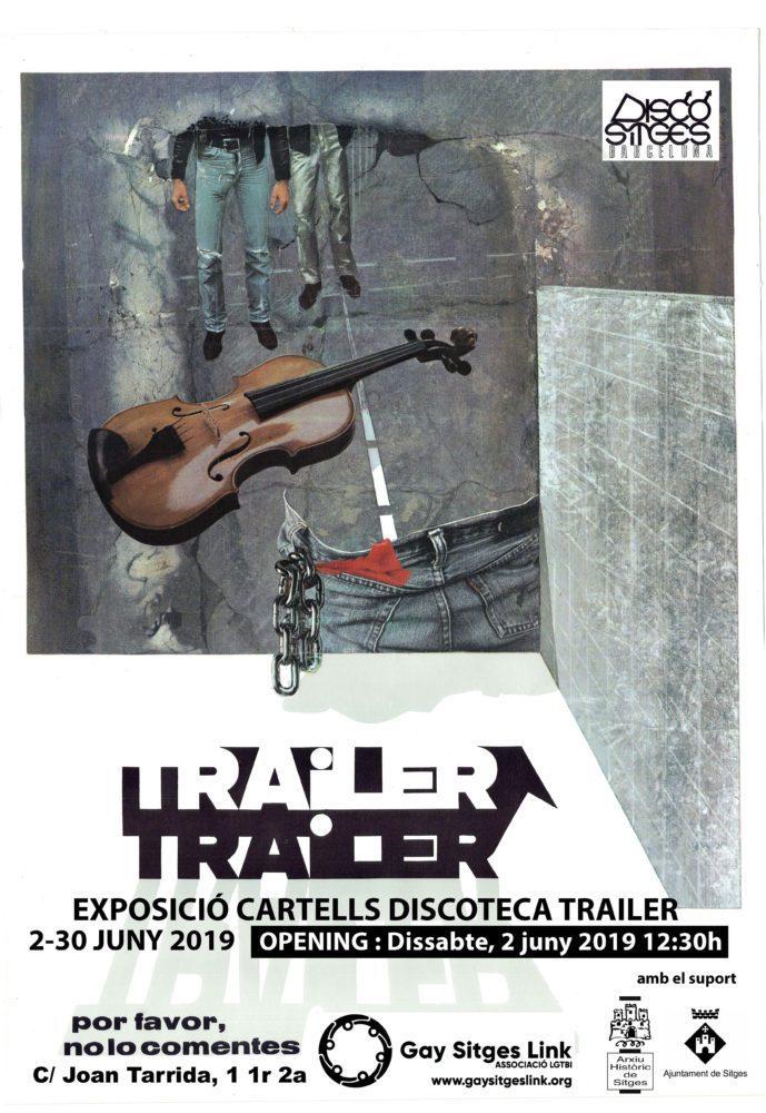 trailer exposicio