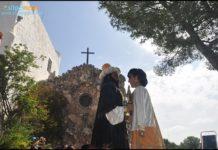 Romería de la Ermita de la Trinidad 2019