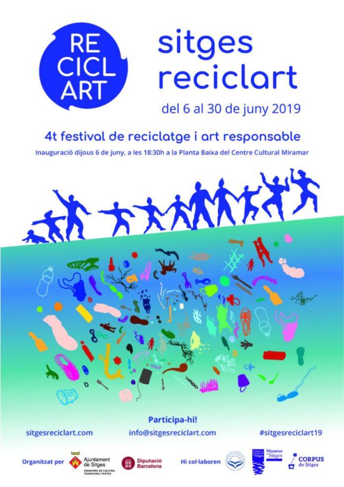 Festival recilart Sitges 2019