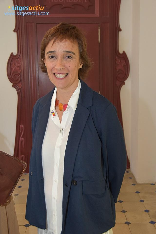 Carmen Gasulla Blanco