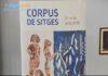 corpus sitges 2019