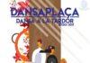 Dansaplaça Sitges 2019