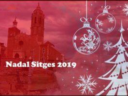 Nadal Sitges 2019