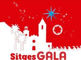 Sitges Cena de Gala SIDA AIDS 2019