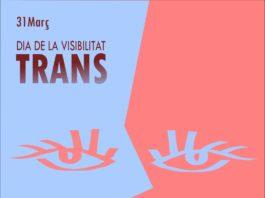 Día para la Visibilidad Trans