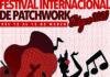 Patchwork Sitges 2020