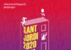 Sant Jordi digital