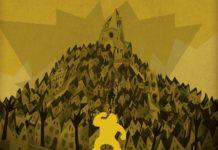 53 Festival Internacional de cine fantástico de Cataluña