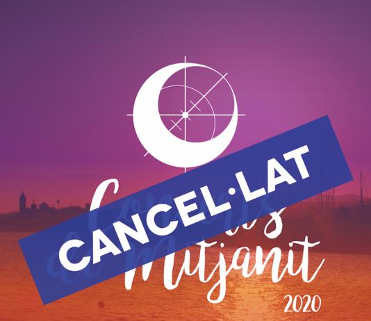 concerts de mitjanit cancel.lats