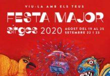 festa major sitges 2020